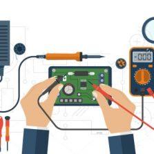 IoT India Lab
