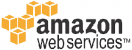 amazon-web-services_current
