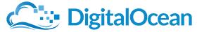 digital-ocean_current