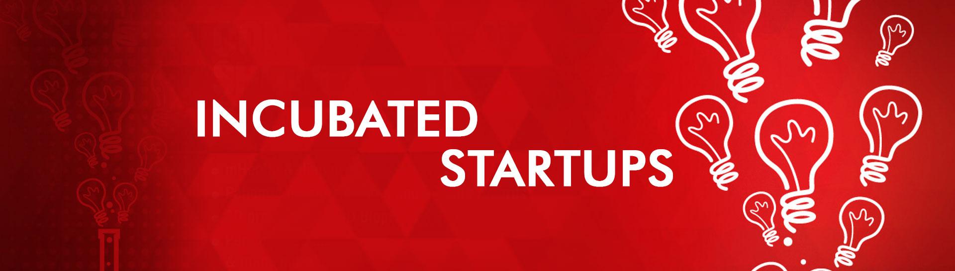 india iot center for startups